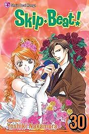 Skip・Beat! Vol. 30
