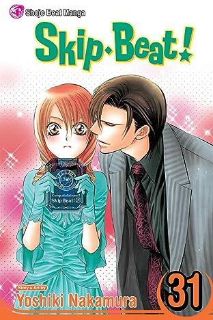 Skip・Beat! Tome 31