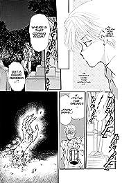 The Cain Saga Vol. 1