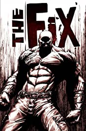 The Fix: Preview