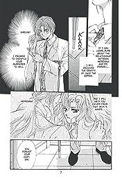 The Cain Saga Vol. 4.2