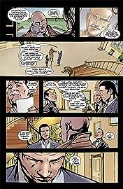 Batman: Gotham Knights #72