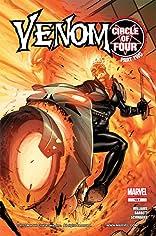 Venom (2011-2013) #13.1