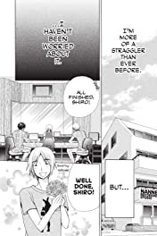 Voice Over!: Seiyu Academy Vol. 6