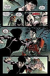 X-Men (2010-2013) #24