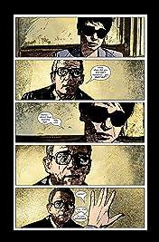 Daredevil (1998-2011) #58