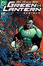 Green Lantern: Rebirth #2