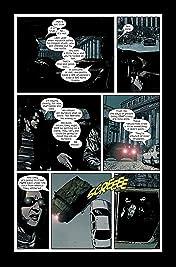 Daredevil (1998-2011) #59