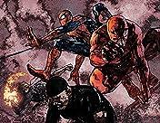 Daredevil (1998-2011) #60
