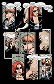 Daredevil (1998-2011) #63
