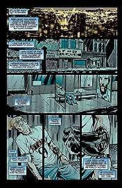 Detective Comics (1937-2011) #800