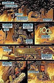 Detective Comics (1937-2011) #802