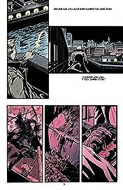 Hellblazer #138