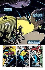 Batman: Legends of the Dark Knight #46