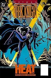 Batman: Legends of the Dark Knight #47
