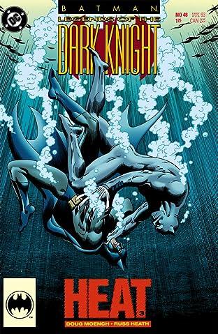Batman: Legends of the Dark Knight #48