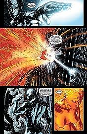 Ultimate X-Men #96