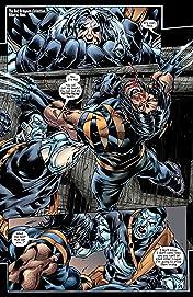 Ultimate X-Men #97