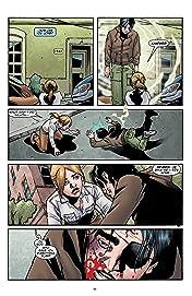 Buffy the Vampire Slayer Season 9 Vol. 5: The Core