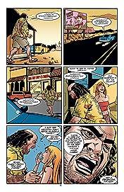 Nightwing (1996-2009) #70