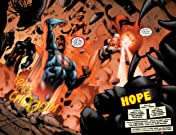 Earth 2: World's End (2014-2015) #24