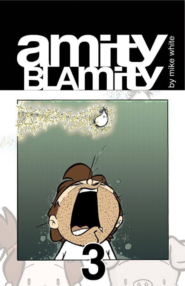 Amity Blamity #3
