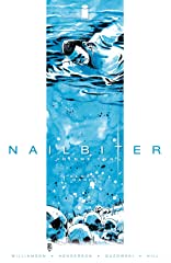 Nailbiter Vol. 2: Bloody Hands
