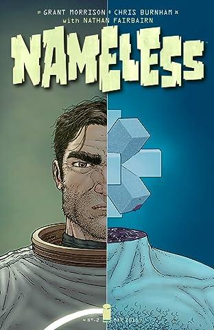 Nameless #2