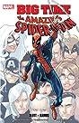 Spider-Man: Big Time