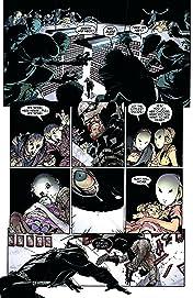 Batman (2011-2016) #6