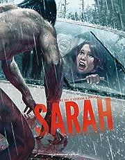 Sarah Tome 3: Les Démons de Little Valley