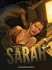 Sarah: Intégrale numérique