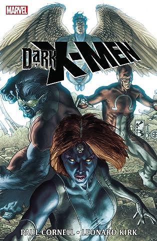 Dark X-Men