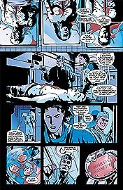 Batman: Gotham Knights #73