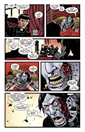 Hellbreak #2