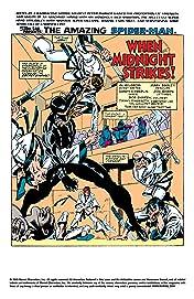 Amazing Spider-Man (1963-1998) #353