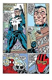 Amazing Spider-Man (1963-1998) #355
