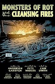 Detective Comics (1937-2011) #794
