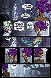 Hex11 #2