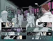 Moon Knight (2014-2015) #13