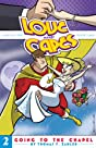 Love and Capes Vol. 2