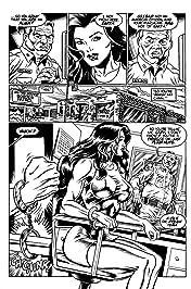 Amazon: Heroic Tales #5
