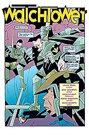 Batman: Legends of the Dark Knight #57