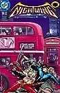 Nightwing (1996-2009) #74