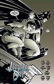 Nightwing (1996-2009) #75