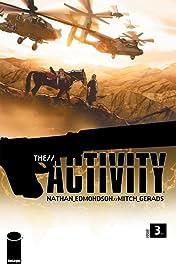 The Activity #3