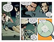 Fables: The Wolf Among Us #16