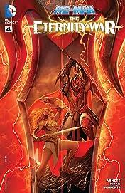 He-Man: The Eternity War (2014-2016) #4