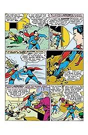 Adventure Comics (1935-1983) #247
