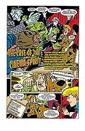 Scooby-Doo (1997-2010) #56